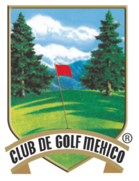Club de Golf México